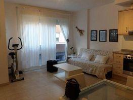 Wohnung in miete in calle Uldecona, Casco Urbano in Benicarló - 381377329