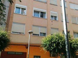 Wohnung in verkauf in calle Mercado, Casco Urbano in Benicarló - 387490043
