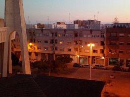 Wohnung in verkauf in calle Santa Maria, Casco Urbano in Benicarló - 397967787