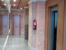 Wohnung in miete in calle Garbi J, Zona Sur in Peñíscola - 400347238