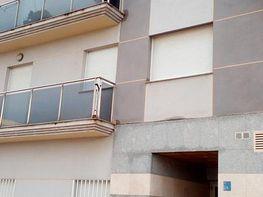 Wohnung in miete in calle Garbi H, Zona Sur in Peñíscola - 400347262