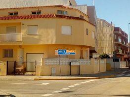 Reihenhaus in verkauf in calle Papa Luna, Benicarló - 404271712
