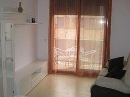 Maisonettewohnung in miete in calle Mestre Montesa, Casco Urbano in Benicarló - 417759998
