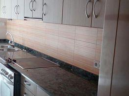 Wohnung in miete in calle Jacinto Benabente, Casco Urbano in Benicarló - 407102752