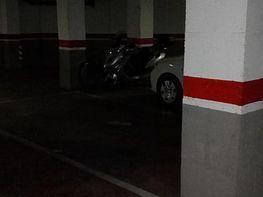 Wohnung in miete in calle Joan XXIII, Benicarló - 411406867