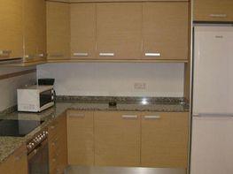 Wohnung in miete in calle Vinaros, Casco Urbano in Benicarló - 411406903