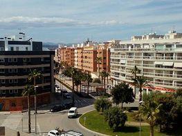 Pis en lloguer calle Valencia, Benicarló - 423287167