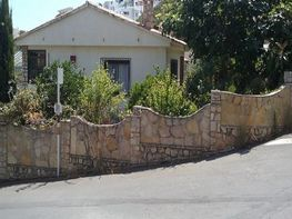 Xalet en lloguer calle Grecia, Peñíscola - 428229337