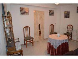 Haus in verkauf in Baena - 378381486