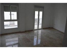 Wohnung in verkauf in Baena - 378381567