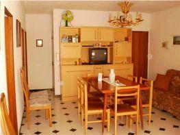 Wohnung in verkauf in Baena - 384245396