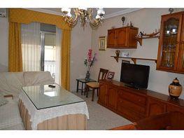 Casa en venta en Baena