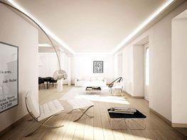 Wohnung in verkauf in calle Salustiano Olózaga, Recoletos in Madrid - 383028472
