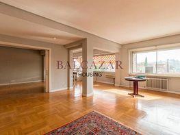 Wohnung in verkauf in paseo Rinconada, Aravaca in Madrid - 399703430
