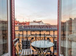 Wohnung in verkauf in calle Tabernillas, Palacio in Madrid - 402854619