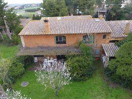 Casa rural en venta en calle La Fàbrica, Pals