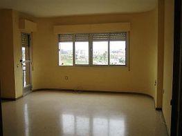 Piso en alquiler en Badajoz - 416383339