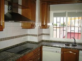 Piso en alquiler en Pardaleras en Badajoz - 416383651
