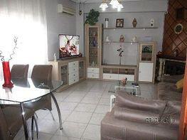 Casa en venta en Badajoz