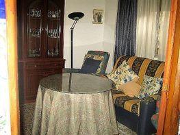 Casa en venta en Ciudad Jardín en Badajoz