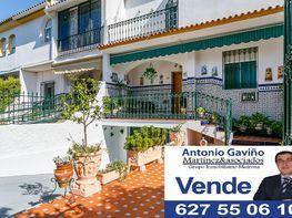 Casa adosada en venta en calle Guadaíra, Mairena del Aljarafe