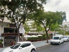 Pis en lloguer Casco Antiguo a Marbella - 381547376