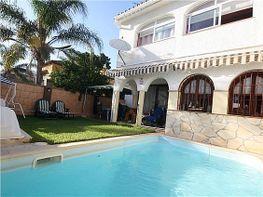 Casa adossada en venda Elviria a Marbella - 381730640