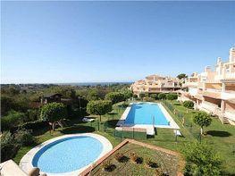 Apartament en venda Los Monteros-Bahía de Marbella a Marbella - 381730697