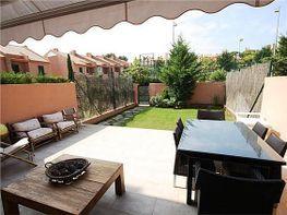 Casa adossada en lloguer Los Monteros-Bahía de Marbella a Marbella - 381730799