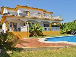 Casa en venda Casco Antiguo a Marbella - 381731078