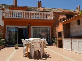 Casa adossada en venda Casco Antiguo a Marbella - 381731561