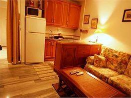Pis en venda Elviria a Marbella - 381731711