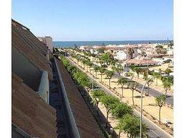 Wohnung in verkauf in Isla Cristina - 381156674