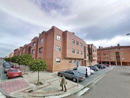 Piso en venta en Covaresa-Parque Alameda-Las Villas-Santa Ana en Valladolid