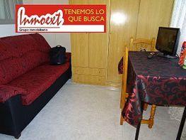 Imagen sin descripción - Apartamento en venta en Benidorm - 390248108