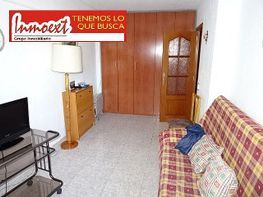 Imagen sin descripción - Apartamento en venta en Benidorm - 412342834