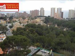 Imagen sin descripción - Apartamento en venta en Benidorm - 415995662