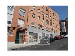 Loft en venta en calle Nuestra Señora del Carmen, Madrid