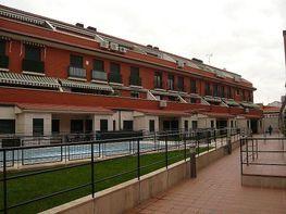 Piso en venta en calle Toledo, Centro en Aranjuez