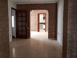 Casa adosada en venta en calle San Fausto, Norte en Mérida