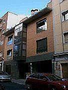 Piso en venta en calle Germán Pérez Carrasco, Quintana en Madrid