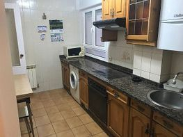 Piso en alquiler en San Esteban en León
