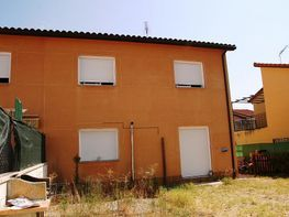 Casa pareada en venta en Escalona