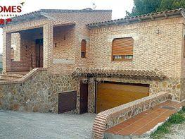 Casa en venta en Illescas