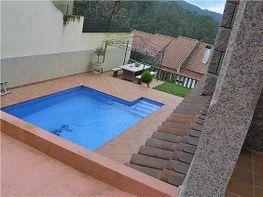 Masia en venda Matamá-Beade-Valadares a Vigo - 383949131