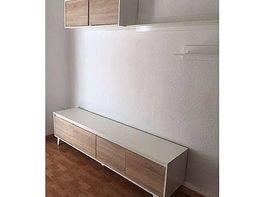 Piso en alquiler en Sant Marcel·lí en Valencia - 417704940