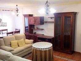 Casa adosada en venta en urbanización Cerro de Las Viñas, Álora
