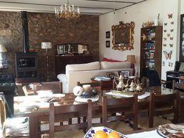 Casa en venta en calle Eloy Gonzalo, Piedrabuena