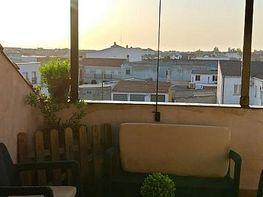 Dúplex en venta en calle Rafael Alberti, Miguelturra
