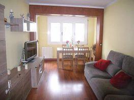 Wohnung in verkauf in Montgat - 383543431